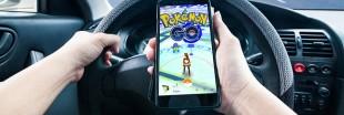 Pokémon Go, le tube de l'été 2016