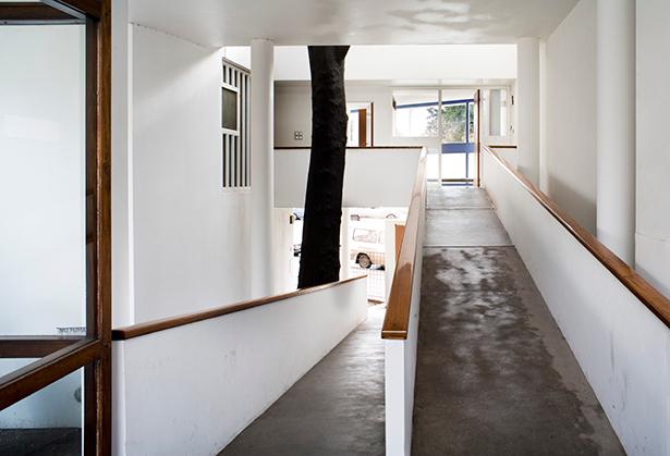 Unesco 2016 Le Corbusier