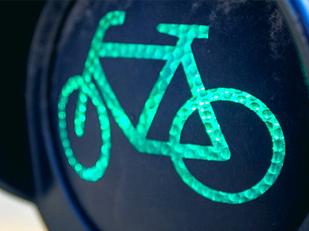 Le vélo électrique