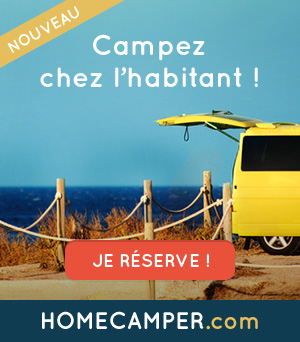 homecamper