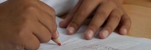 Assurance scolaire: ce qu'il faut savoir