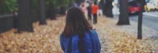 Le budget de la rentrée scolaire stable par rapport à 2015