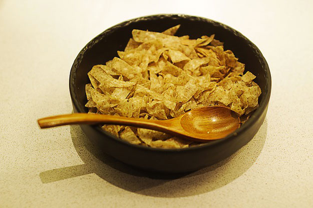 cereales-corn-flakes