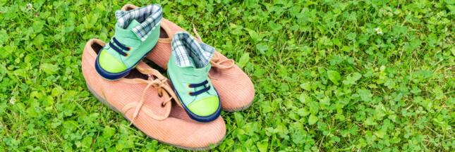 10 Top Marques Chaussures Écologiques De Des 8nwPkO0