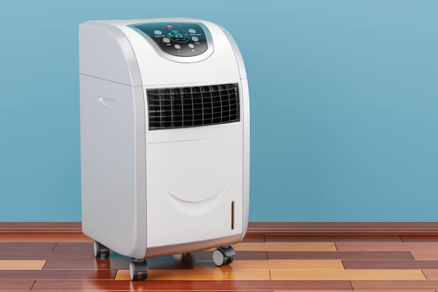 consommation climatisation, 1 heure de climatisation