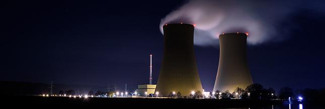 Energiewende, ou quand toute une nation fait preuve d'audace