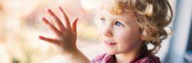 Enfants, ados et sophrologie: pour une rentrée zen