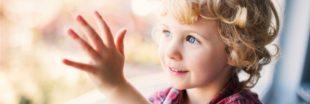 Enfants, ados et sophrologie : pour une rentrée zen