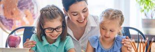 Fournitures scolaires : offrez-leur une nouvelle vie !