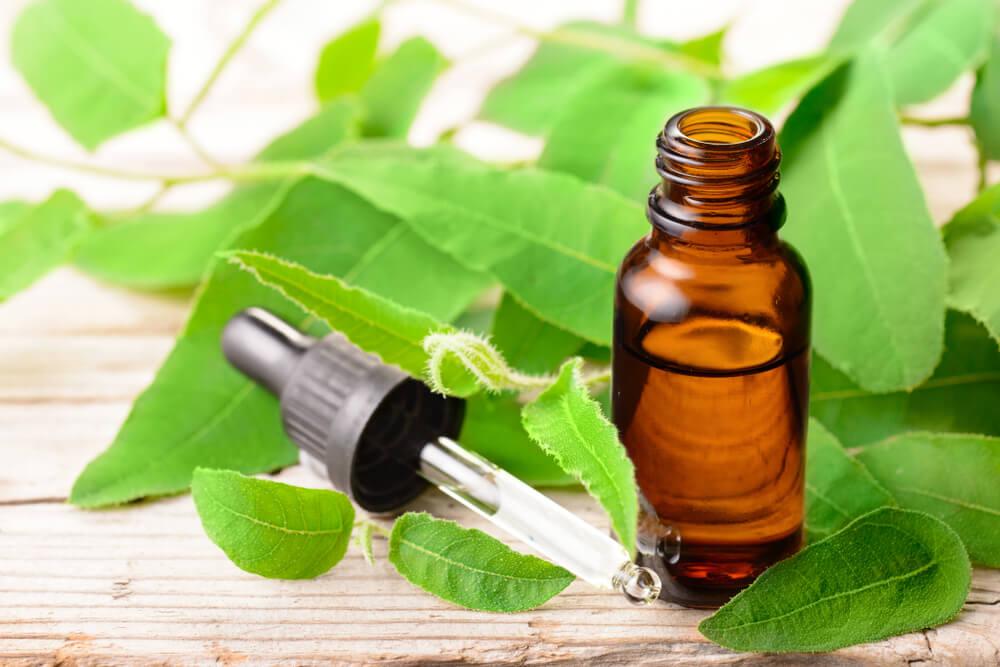huiles essentielles moustiques