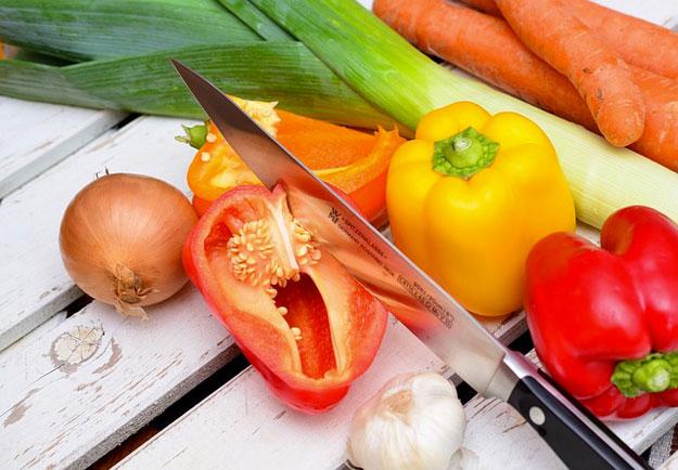 italie-regime-vegan