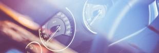 Le scandale Volkswagen révèle notre mobilité future: électrique et autonome