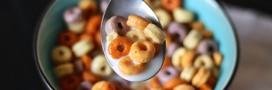 Les céréales du petit déjeuner: des alliés