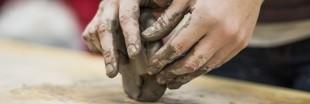 Une activité relaxante pour la rentrée : mettez-vous à la poterie