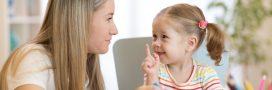 Comment bien préparer son enfant à l'entrée en maternelle