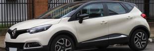 Automobile : les Renault aussi polluent, et l'État le savait