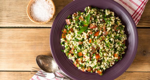 boulghour-boulgour-céréale-alimentation-bio-vegetarien-vegetalien