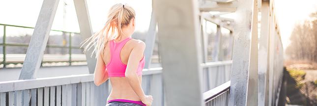 La spiruline ferait perdre du poids : qu'en est-il vraiment ?