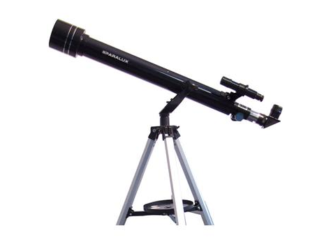 Paralux Télescope Chasseur d'Etoiles