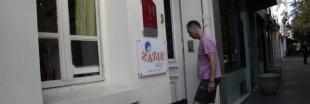 À Paris, descendez au Zazie Hôtel pour du tourisme solidaire  (Vidéo)
