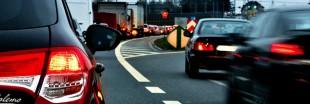 Près de 30 millions de véhicules très polluants circulent en Europe