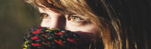 Les-maux-d'hiver