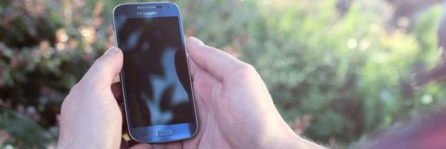10 applis mobiles écolos et responsables