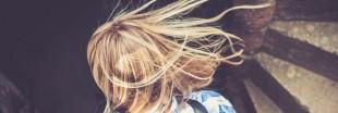 """Shampooings naturels, """"no shampoo"""" : se laver les cheveux au naturel"""