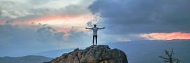 Libérer son potentiel: tout ce que dit (ou presque) le livre 'Osez plus, vivez mieux'