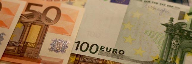 La France lance un emprunt 'vert'