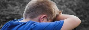 Le stress chronique chez l'enfant provoquerait des cancers