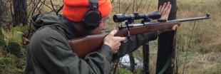Les Français ne veulent plus de chasse le dimanche