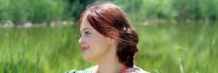 Le henné, une solution naturelle pour des cheveux vigoureux