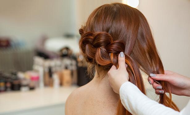 henné cheveux, henné pour les cheveux, henné noir cheveux, coloration henné