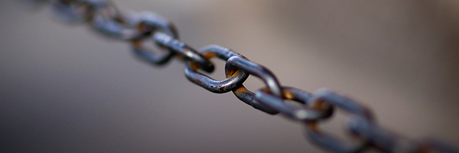 La blockchain pour les nuls: que va-t-elle changer dans nos vies?