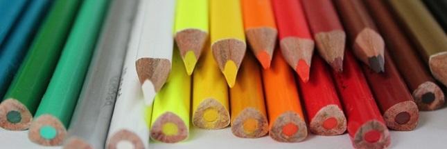 4 idées de loisirs créatifs verts pour enfants