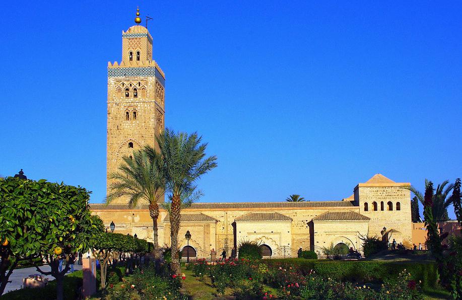 olmo-cop22-marrakech-a-velo-marrakech