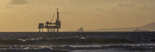 Pétrole : l'OPEP décide de réduire sa production