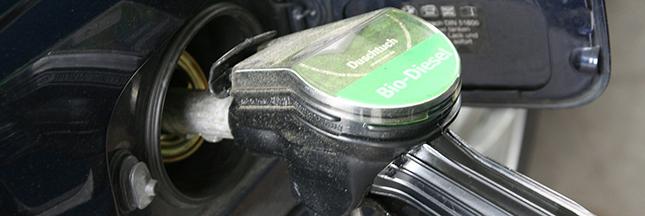 Pas de sanctions françaises pour le DieselGate