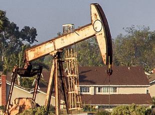 Vers la fin du pétrole