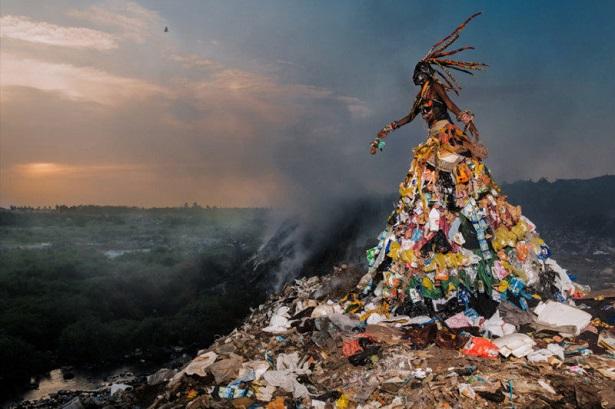 prix photo greenpeace monteiro