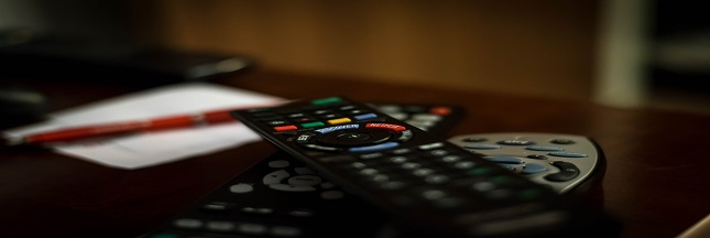 Les téléviseurs consomment beaucoup plus qu'annoncé