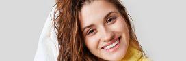 Shampoing naturel, 'no shampoo': se laver les cheveux au naturel