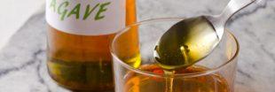 Le sirop d'agave, bienfaits, usages et limites