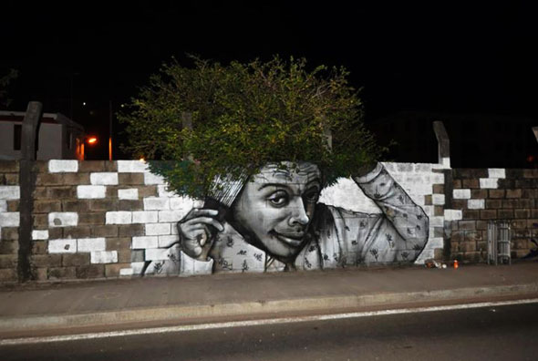 nuxuno street art