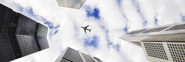 Les transports en commun français sont parmi les moins chers d'Europe