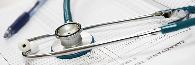Umanlife : votre nouveau carnet de santé connecté