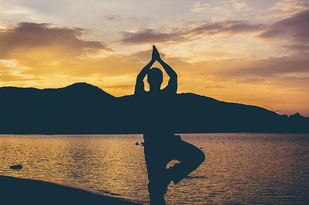 yoga-meditation-zen