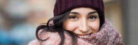 Nos astuces bien-être en hiver