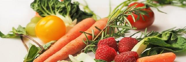 Les légumes moches arrivent en conserve chez Intermarché